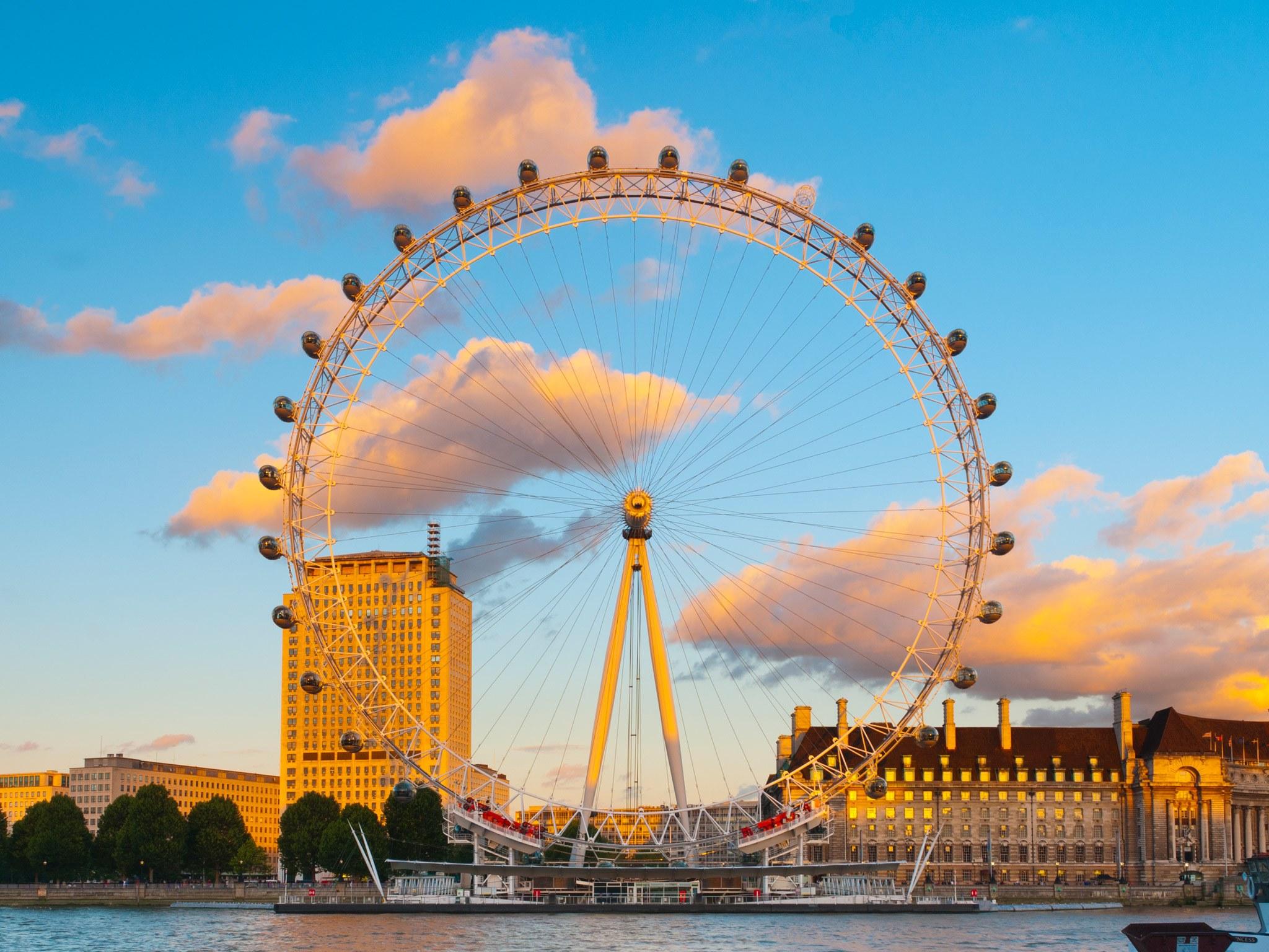 Amazing Wallpaper Home Screen London - london-eyes  You Should Have_696879.jpg